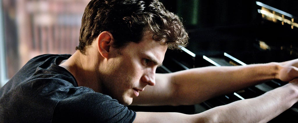8 Major Things You Can Expect to See in Fifty Shades Darker