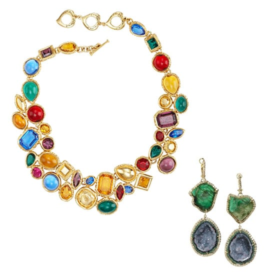 Latest Revival Jewelry Website | Pictures