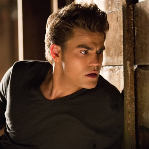 "The Vampire Diaries Recap, ""Growing Pains"" (Video)"
