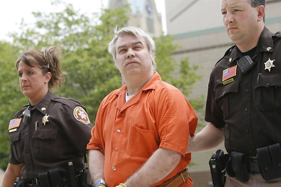 What to Expect from Netflix Documentary 'Making a Murderer' in Season 2