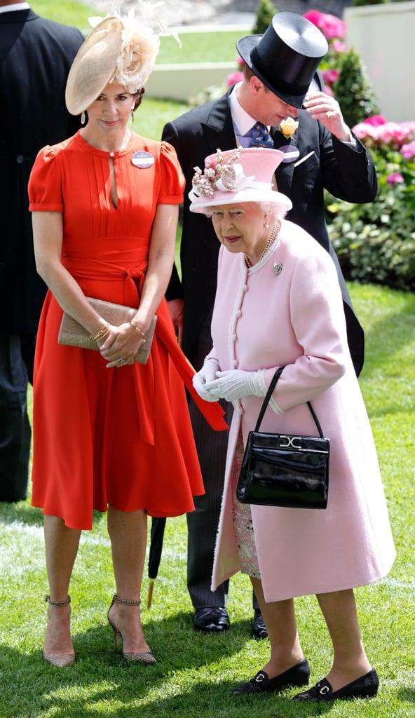 Princess-Mary-Marc-Jacobs-Dress-Royal-Ascot-2016.jpg