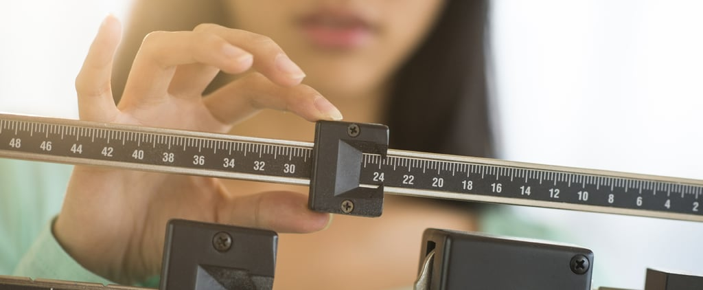 Should Schools Be Allowed to Weigh Students in Class?