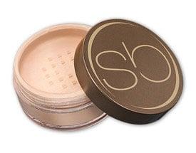 Beautiful Bronze Shimmer Powders, Part II