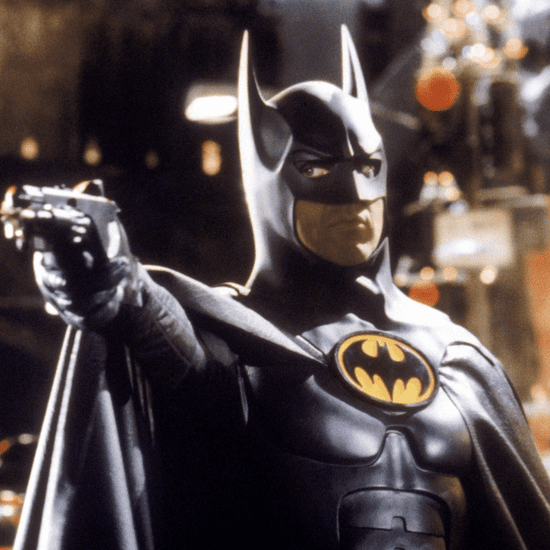 Actors Who Played Batman