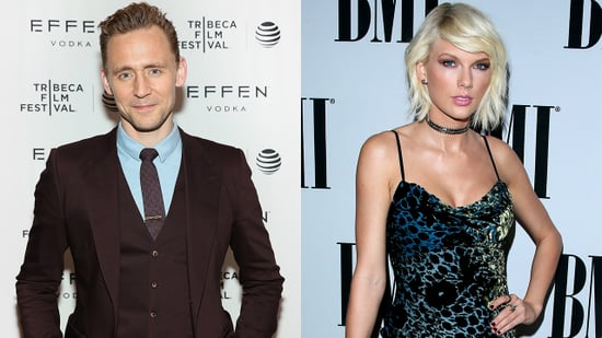 Who Did Tom Hiddleston Romance Before Taylor Swift? From Elizabeth Olsen to Jessica Chastain, Take a Look Back!