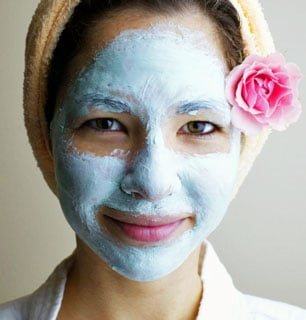 Natural Skincare Recipes For Flaky Skin