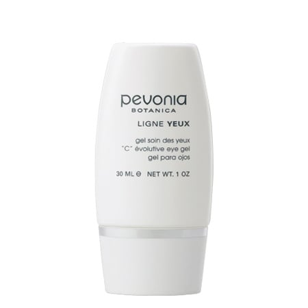 Review of Pevonia