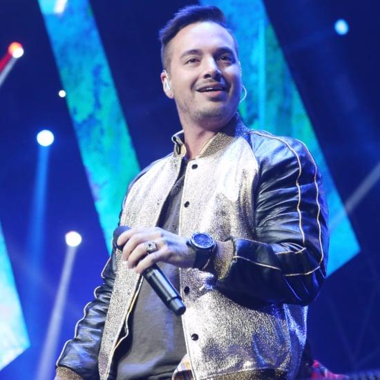 Latino Singers Nominated at the Billboard Music Awards 2016