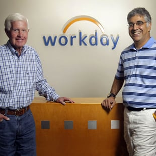 Workday CEO: 10 Powerful Business Leadership Lessons