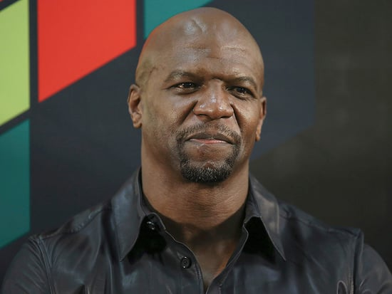 Terry Crews Reveals He Went to Rehab for Porn Addiction After It Almost Destroyed His Marriage: 'I Felt Like My Wife Owed Me Sex