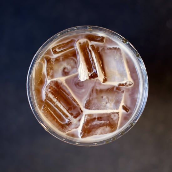 Starbucks Narino 70 Cold Brew Coffee