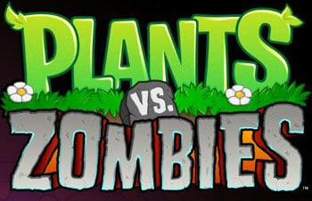 Plants Vs. Zombies PC and Mac Game Review on GeekSugar