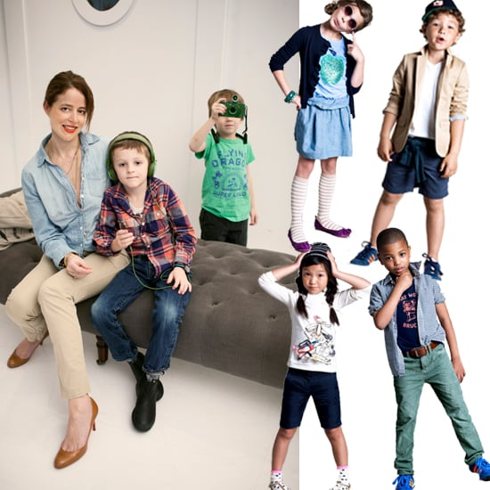 Fall Clothing Trends For Boys and Girls