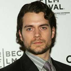 Henry Cavill to Play Superman 2011-01-30 20:15:47