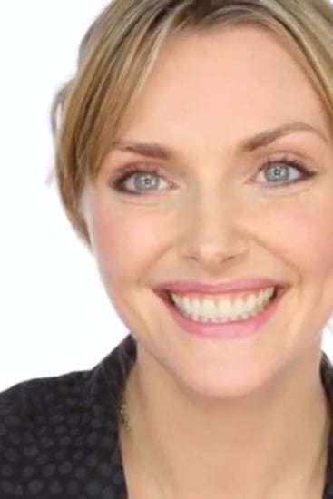Watch: Lisa Eldridge Explains CC Creams to Sophie Dahl