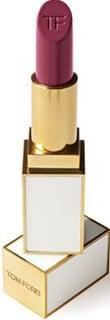 Tom Ford Launches Private Blend Lip Color Lipstick 2010-03-26 11:00:34