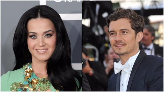 Marriage and Baby in the Near Future for Katy Perry and Orlando Bloom?