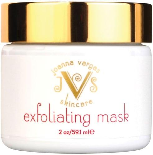 JOANNA VARGAS Exfoliating Mask