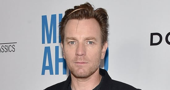 Ewan McGregor to Star in 'Fargo' Season 3 as Two Brothers