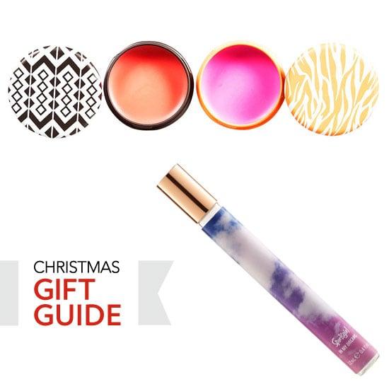 10 Cheap Xmas Gift Ideas Under $10