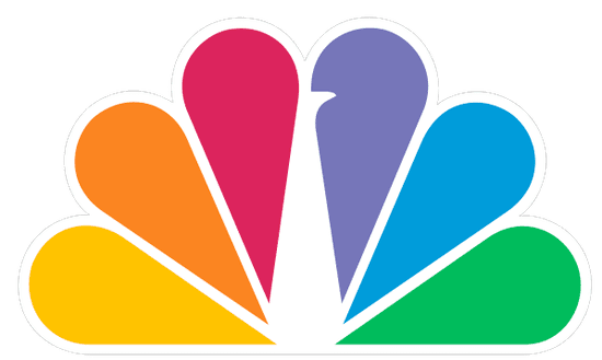 Link Time! Comcast Buys NBC