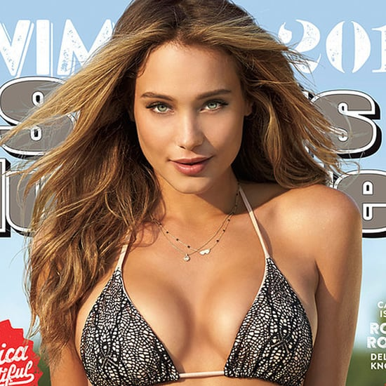 Every Sports Illustrated Swimsuit Issue Cover