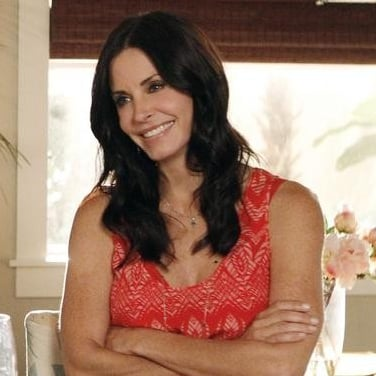 Cougar Town Moving to TBS From ABC