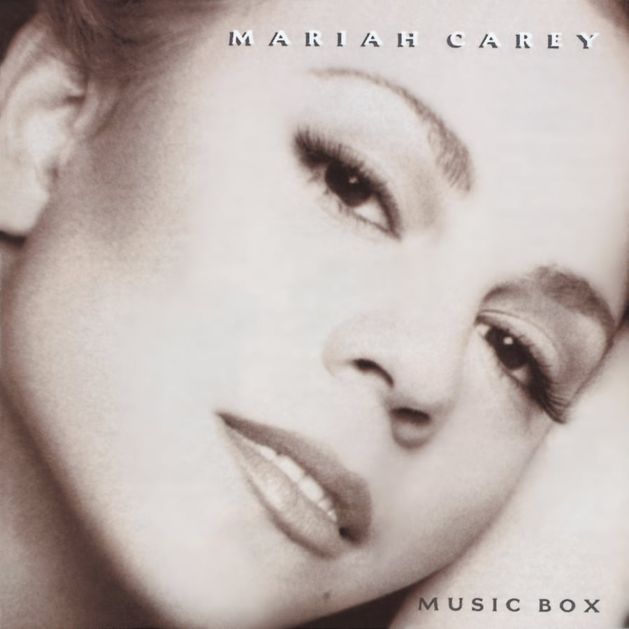 "Music Box by Mariah Carey I can remember the excitement when ""Dreamlover,"" the lead single from the diva's third album, Music Box, took over FM radio in 1993. With the fervor of a demanding lamb, I pleaded with my grandfather to ""Turn it up!"" I eventually scored a cassette tape of the album, and wore it out in everything from a minivan sound system to my Sony Walkman. We all got emotional when the queen of ballads soared in ""Hero,"" and we sang along to deep cuts like the infectious ""Now That I Know."" — Nick Maslow, editorial assistant"