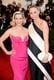 Reese Trades Her Met Gala Dream Team For Zooey Deschanel
