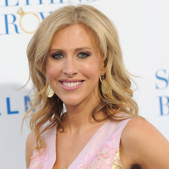 Interview With Emily Giffin on Where We Belong