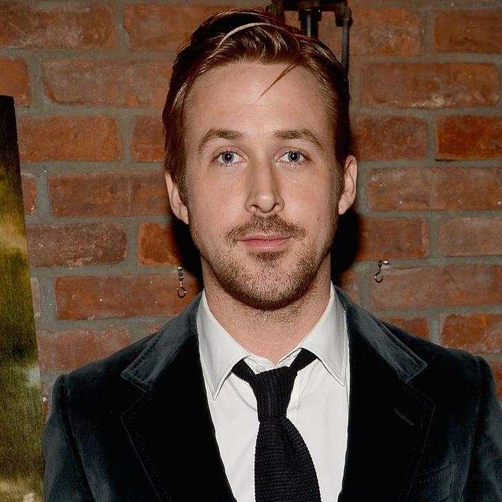 is eva mendes and ryan gosling still dating