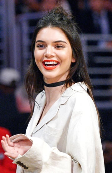 Where To Buy Kendall Jenner's Versatile Shoes