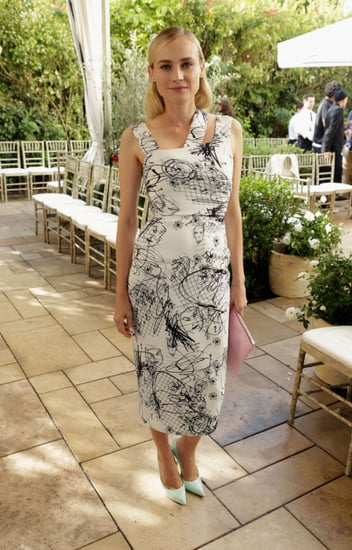 When-placed-shoulder-Diane-Kruger-Cushnie-et-Ochs-print