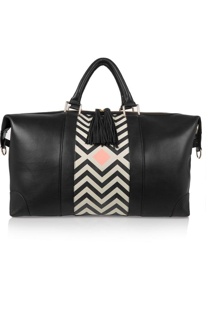 Your Eye-Catching Weekender Bag