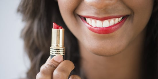 The Indie Lipstick Brands You Need To Know Right Now