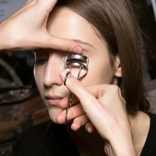 These Are The Internet's Favorite Eyelash Curlers (Because They Aren't All Created Equal)