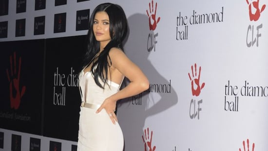 Is Kylie Jenner Jealous Over Kendall Jenner's 'Vogue' Cover? A Feud Might Be Brewing!