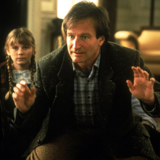 Robin Williams's Best Movies