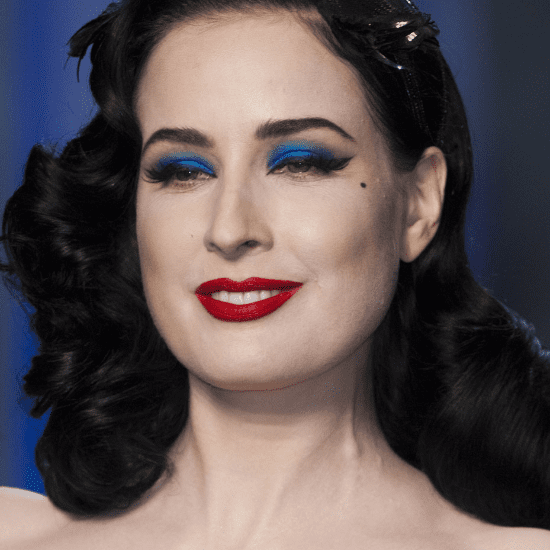 Jean Paul Gaultier Hair Spring 2014 | Haute Couture