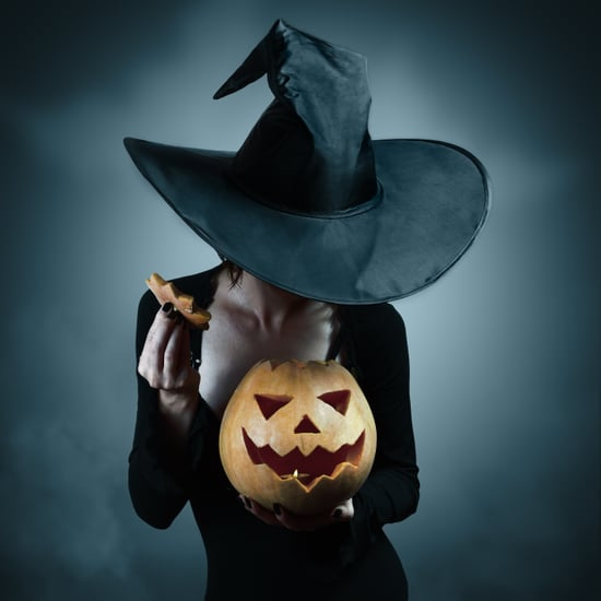 Halloween Playlists Online