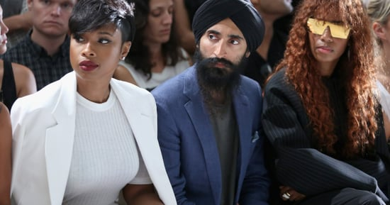 Actor And Designer Waris Ahluwalia Kicked Off Plane Because Of His Turban