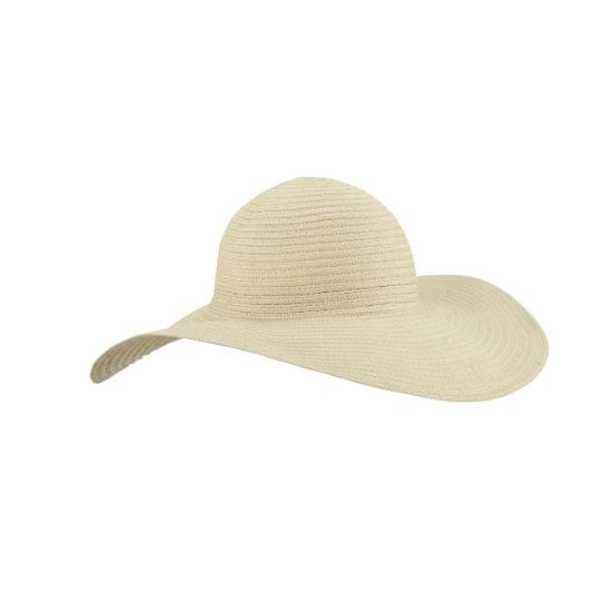 I get more and more sun conscious every year, so I'll be hiding beneath this floppy hat every chance I get. And the price? What a steal! — Stephanie, health & beauty journalist Hat, approx $29, Columbia at Amazon