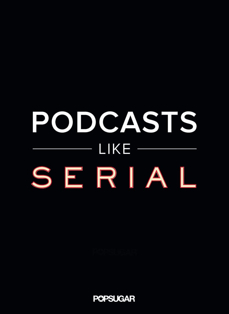 Hot Pod: This American Life is plotting new shows to