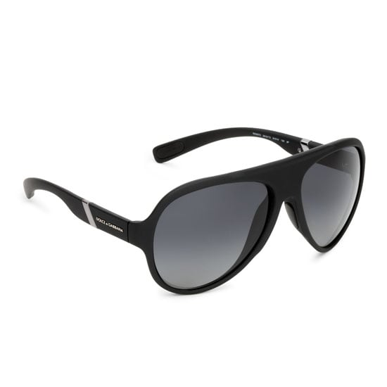 Sunglasses, $390, Dolce & Gabbana at Sunglass Hut.  Ph: 1800 556 926