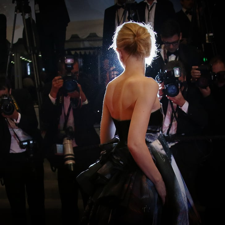 Oscars red carpet live stream 2016 popsugar celebrity - Oscars red carpet online ...