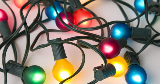 The Christmas Lights Upgrades You Need To Know About