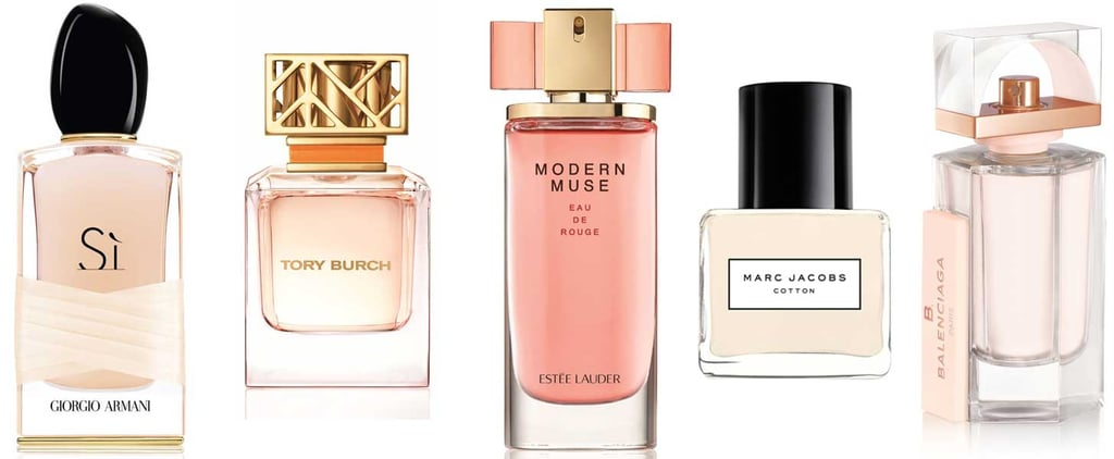 16 Uplifting Scents You'll Want For Spring