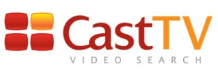 CastTV Brings You Tons of Video From Around the Web