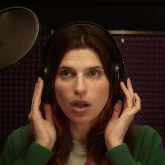 In a World Trailer With Lake Bell | Video