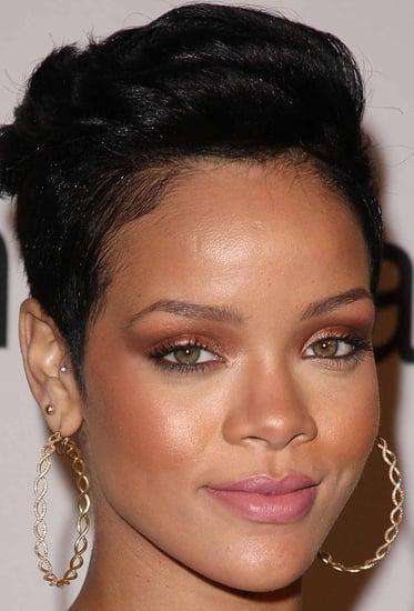 Revlon Is Researching Rihanna